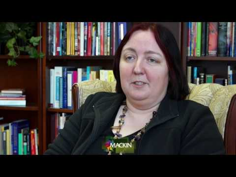 Vidéo de Ursula Vernon