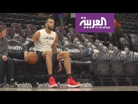 العرب اليوم - شاهد: رسائل نجوم الرياضة للتوعية من فيروس