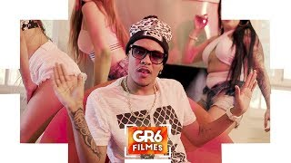 MC BDK - Brota na Base (GR6 Filmes) DJ Pedro