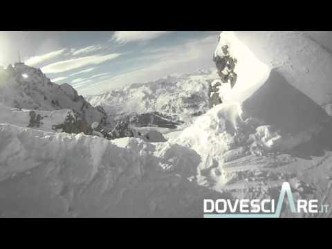 Video di Les Trois Vallees