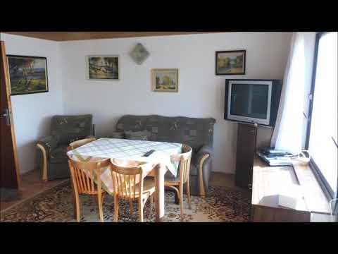 Video Prodej chaty / chalupy 110 m², Trnava
