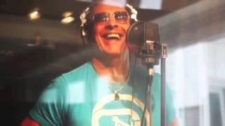 Steht auf für den Weltmeister (Stand up for the Champions) - Axel Fischer feat  Right Said Fred