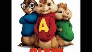 Arash - Boro Boro (Chipmunks Version)