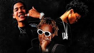 Dice Soho, Rich The Kid & Trill Sammy - Smash