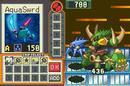 Megaman Battle Network Final Boss