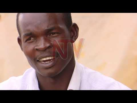 NTV PANORAMA: Youth Livelihoods Programme is a mixed bag six years after launch