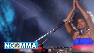 WAPE by DJ PIERRA MAKENA (Official Music Video)