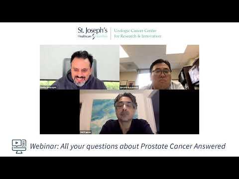 Prostatitis emberek kezelése