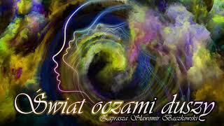 Aborcja z punktu widzenia duchowego || Świat oczami duszy. Audycja o świadomości – 091