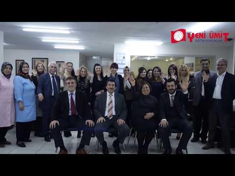 Video of Yeni Ümit Src Belgesi
