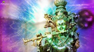 indian background flute music instrumental meditation music