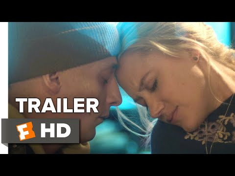 After Everything (Trailer)