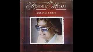 ( I'd Be) A Legend In My Time , Ronnie Milsap , 1974 Vinyl