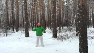 Лечение гипертонии - Сатья Ео'Тхан - Гранд Мастер Рейки Академия