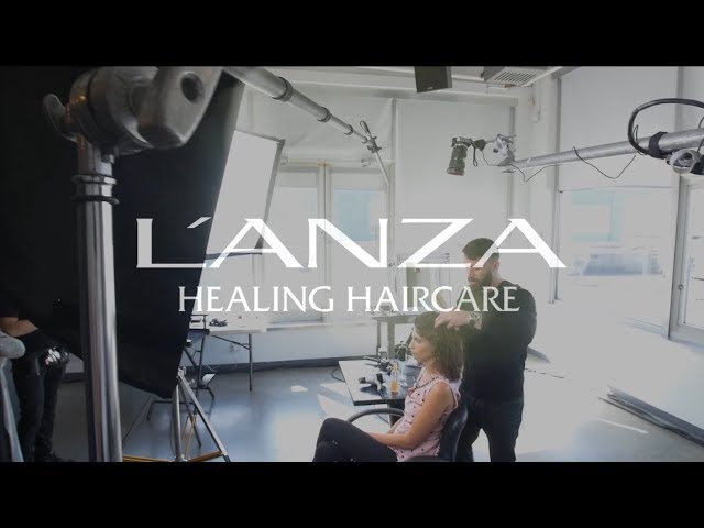 Youtube - Hairstudio Laluna