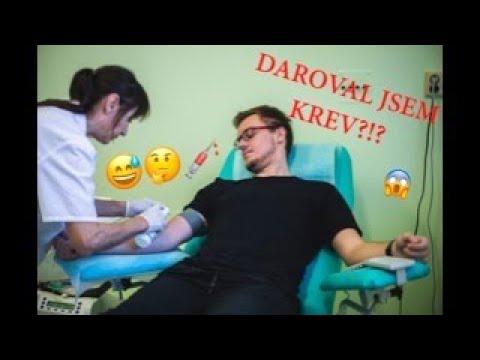 Transfer faktoru při léčbě diabetu