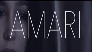 Faydee - Amari (قمري)↓↓LYRICS↓↓