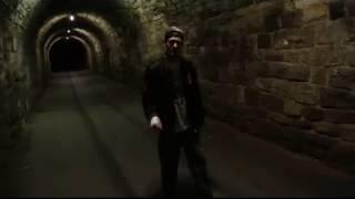 Video Opi Lee - Kde Tě Mám (feat. Dabo Jay) (prod. Marzen Rouse)