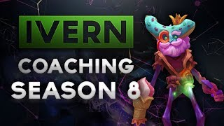 Descargar MP3 de Free Lol Coaching gratis  BuenTema io