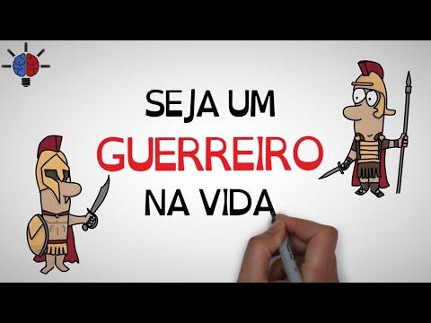GUERREIROS NÃO NASCEM PRONTOS   José Luiz Tejon   Resenha do livro