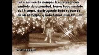 Romanticas, Banda MS- Mi Razón De Ser MP3 MIX