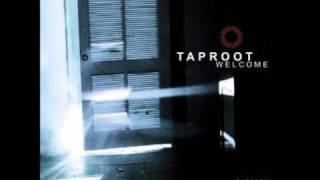 Taproot - Art (Lyrics)