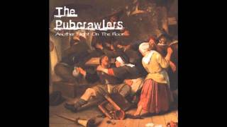 The Pubcrawlers - The Last Saskatchewan Pirate