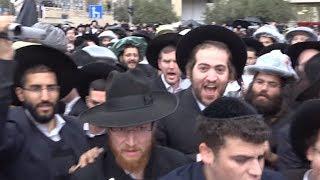 Для чего евреям еврейский характер?
