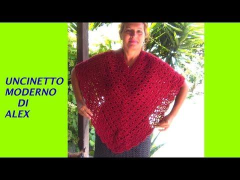 Video Dan Mp3 Alex Crochet Uncinetto Moderno Di Alex Telenewsbdcom