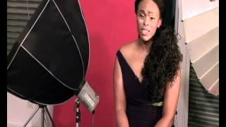 2011-12 Unathi Msengana