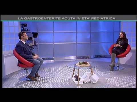 Trattamento Dzhamaldinov ginocchio