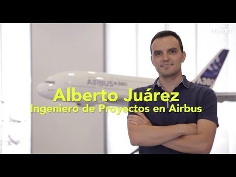 Alberto Juárez