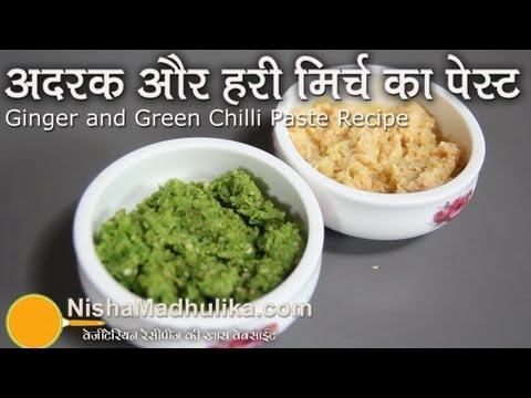 Palak paneer recipe in telugu