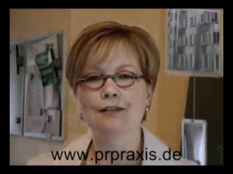 PR Praxis - Ihr persönlicher Ratgeber für erfolgreiche Presse- und Öffentlichkeitsarbeit