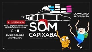 MEGÃO SÓ DE FININHAS DAS COMUNIDADES PARTE 3 [SOM CAPIXABA 2016]