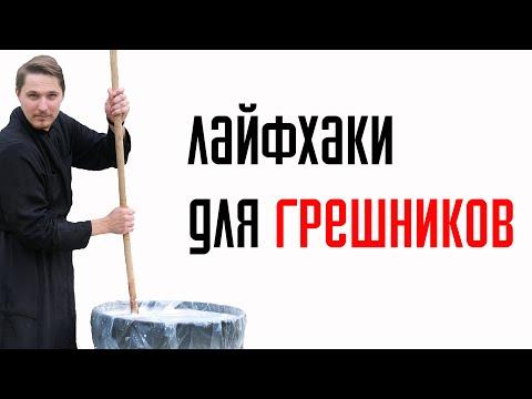 https://www.youtube.com/watch?v=eCg8fD_J2FY