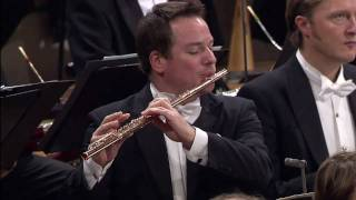 Emmanuel Pahud - Entr'acte from Bizet's Carmen - Berliner Phil.