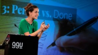 Kathryn Minshew: 7 Classic Startup Founder Mistakes (And How to Avoid Them)