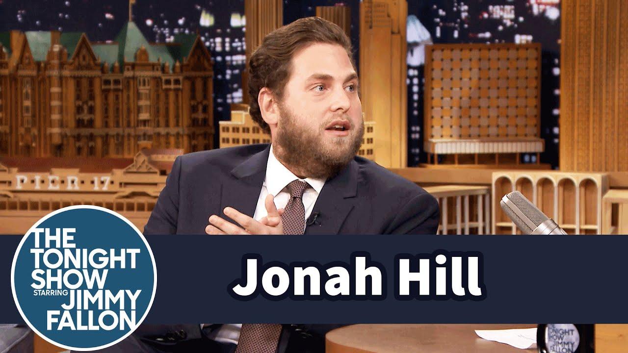 Miles Teller Stole Jonah Hill's Heroic Moment thumbnail