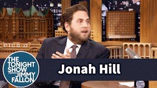 Miles Teller Stole Jonah Hills Heroic Moment