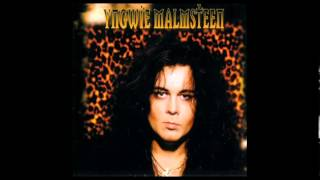 Yngwie Malmsteen-Another Time