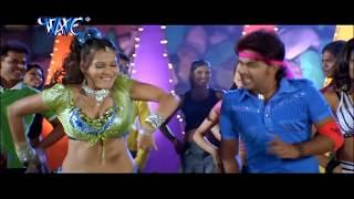 Ara Jila Ukhad Dela Kila - आरा जिला उखाड़ देला किला - Devra Bada Satavela - Bhojpuri  Songs HD