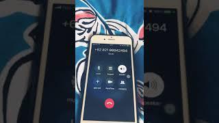Download Video PENIPUAN Telkomsel dikerjain sama karyawan Telkomsel asli || Personal Experience MP3 3GP MP4