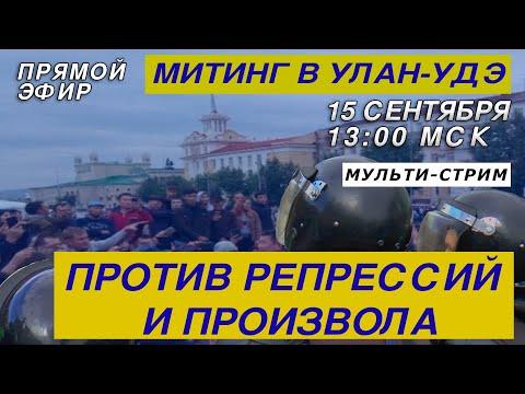 Нейромир-ТВ