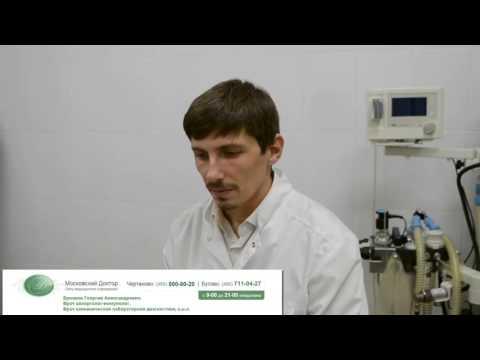 Какие препараты лучше для лечения простатита