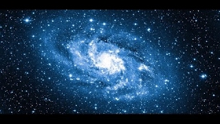 Modern Astronomy In The Quran - A Great Miracle Of The God