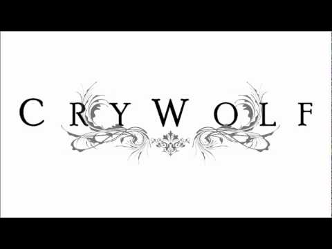 CryWolf - The Wind (Acoustic)