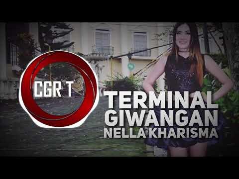 , title : 'NELLA KHARISMA Terminal giwangan'