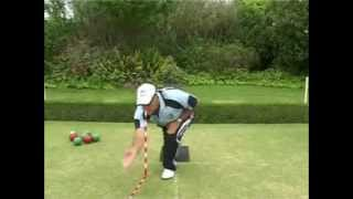 Aiming Point (lawn bowls)