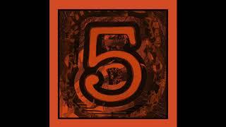 Ed Sheeran ft. Devlin - Lately Acapella